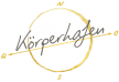 Koerperhafen_Logo-header