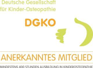 Logo-DGKO-neu.jpeg-min